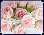 13-fiori