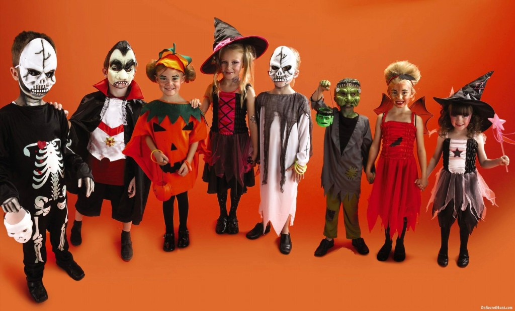 Halloween-Costumes-2013-for-Kids