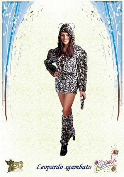Leopardo-SG