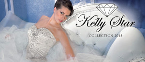 Slider-miss-kelly_0000_Livello-5
