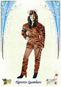 Tigre-SG