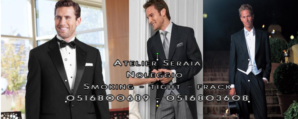 www.seraiamegastore.com
