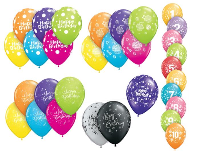 latticebig_compleanno