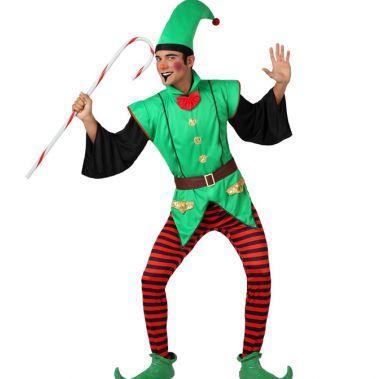 elfi_costume-da-elfo